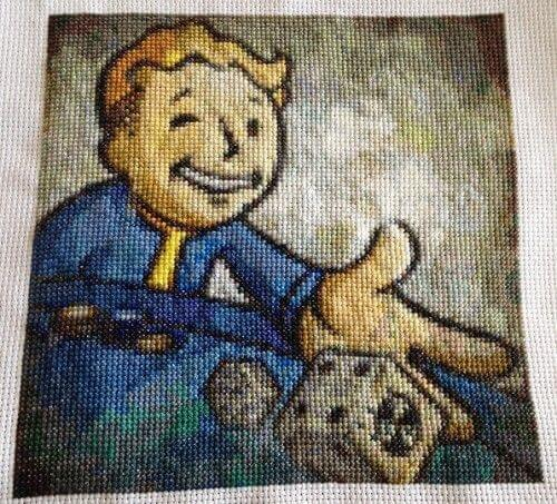 fallout-new-vegas-cross-stitch