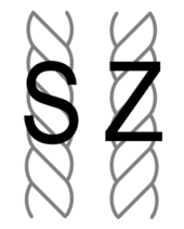 Yarn_twist_S-Left_Z-Right