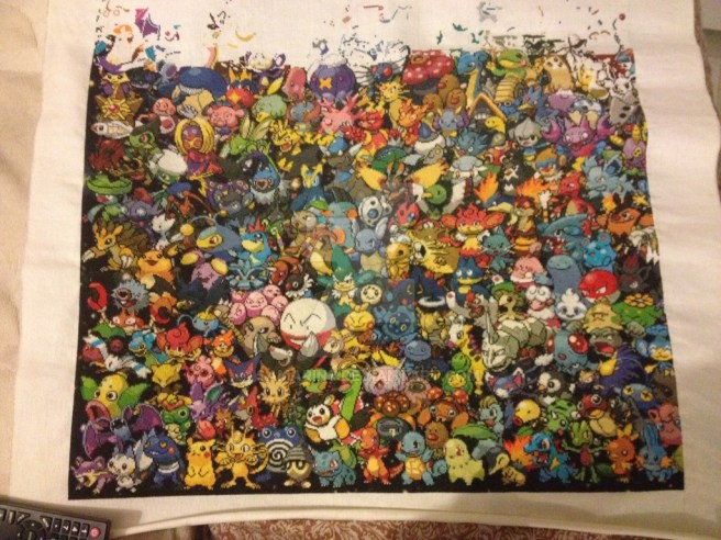 pokemon epic all generations cross stitch by samarin6 (source: spritestitch.com)