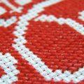railroaded cross stitch (source: craftster)