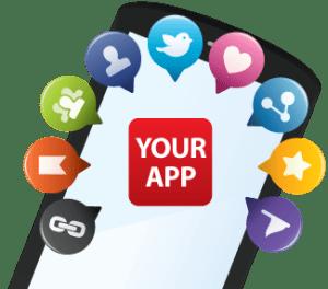 mobile_phone3