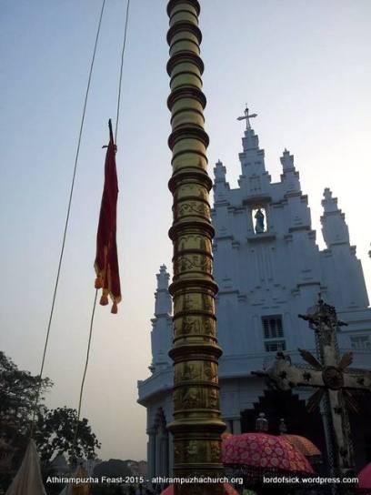 Athirampuzha-2015-flag-hoisting (5)