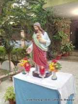 christ-the-king-2016-cathedral-bhagalpur-9