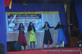 feast-of-st-alphonsa-2016-kuravilangad-church-16