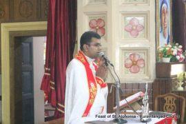 feast-of-st-alphonsa-2016-kuravilangad-church-35