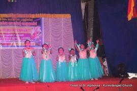 feast-of-st-alphonsa-2016-kuravilangad-church-4
