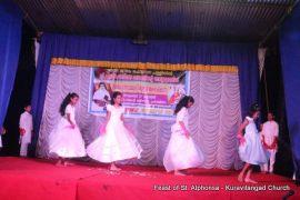 feast-of-st-alphonsa-2016-kuravilangad-church-42