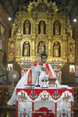 feast-of-st-alphonsa-2016-kuravilangad-church-5