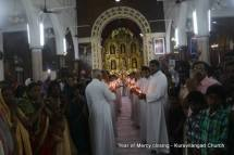 year-of-the-mercy-closing-kuravilangad-church-14
