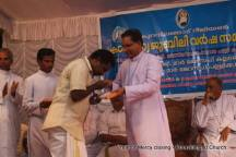 year-of-the-mercy-closing-kuravilangad-church-17