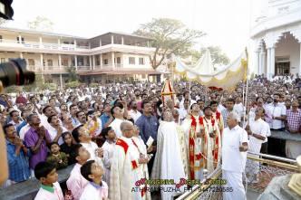 athirampuzha-feast-2017-flag-hoisting-2