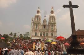kappalottam-2017-moonnu-noimbu-kuravilangad-church-98