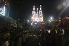 kuravilangad-church-moonnu-noimbu-2017-day-3-21