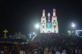 kuravilangad-church-moonnu-noimbu-2017-day-3-29