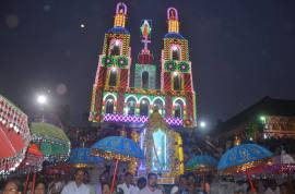kuravilangad-church-moonnu-noimbu-2017-day-3-38
