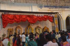 kuravilangad-church-moonnu-noimbu-2017-day-3-4