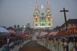 kuravilangad-church-moonnu-noimbu-2017-day-3-49