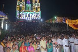 kuravilangad-church-moonnu-noimbu-2017-day-3-52