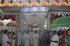 kuravilangad-moonnu-nombu-2017-day-1-19