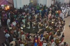 kuravilangad-moonnu-nombu-2017-day-1-32