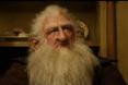balin the hobbit