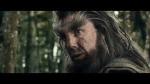 beorn (the hobbit)