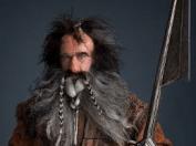 bifur the hobbit