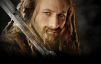 fili the hobbit