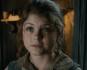 tilda the hobbit