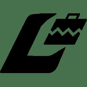Lords Luggage Logo