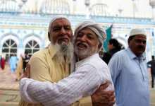 Photo of Shawwal Moon sighted Eid-Al-Fitr To Be Celebrated Across Pakistan on Sunday 24 May 2020