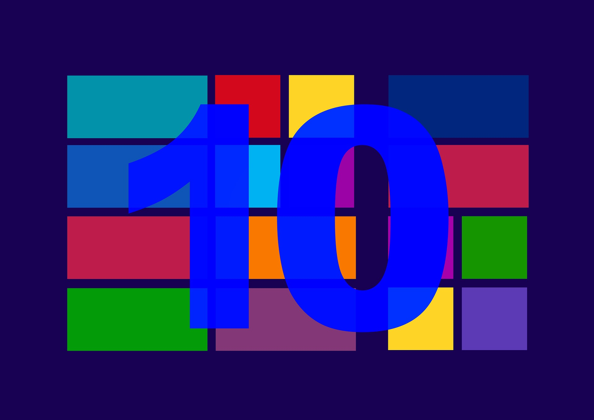 Windows 10 32 64 Bit Full Version Iso Free Download Lords News