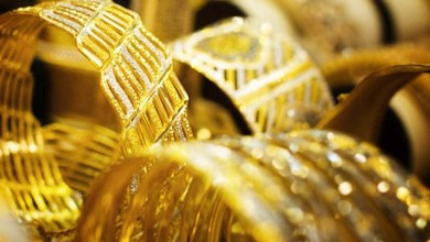 Photo of Gold Rates: Today Gold Rate In Pakistan
