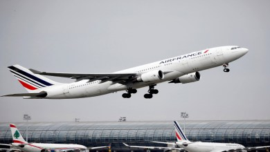 Photo of Air France Announces To Reduce 7,500 Positions Across Its Network
