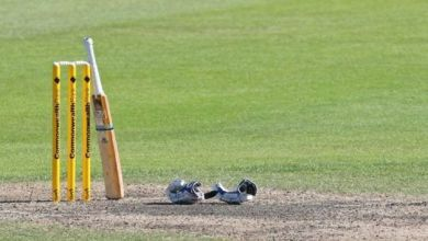 Photo of Zimbabwe's Tour of Australia Called off, Due to COVID-19