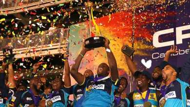 Photo of Caribbean Premier League 2020: Full schedule, squads, match timings and streaming details