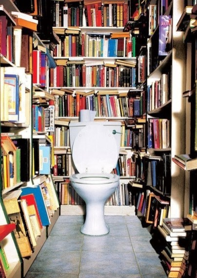 boekentoilet_c