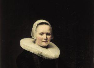 Anna Wijker