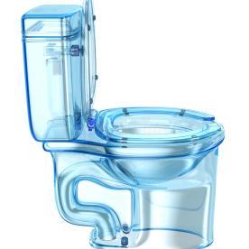 blauw-transparant-wc