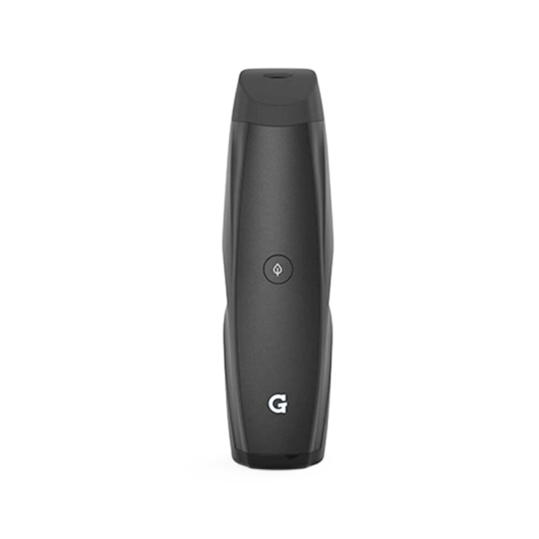 Grenco Science G Pen Elite Herb Vaporizer Pen Designed for superior vaporization of your ground material, The G Pen Elite brings the same style and quality you've come to expect from Grenco Science