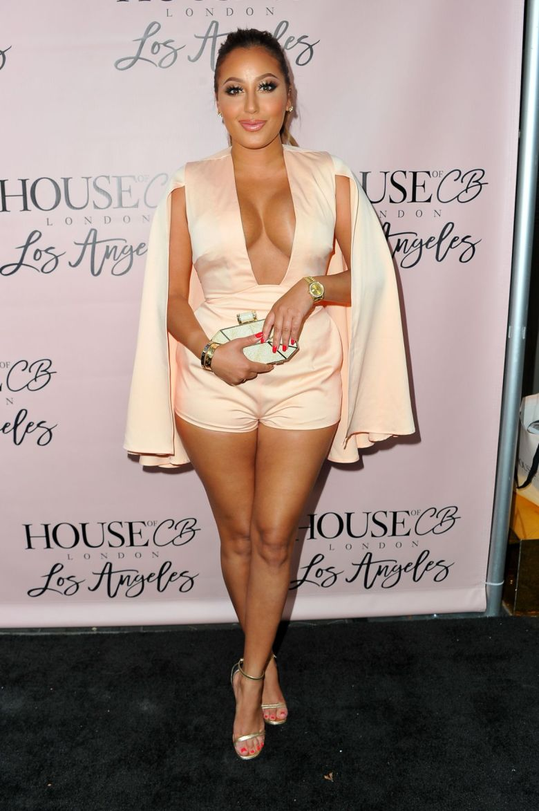 adrienne-bailon-at-house-of-cb-flagship-store-launch-in-west-hollywood-06-14-2016_1.jpg