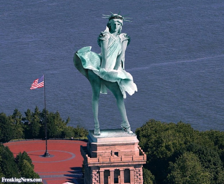 Happy-125th-The-Statue-Of-Liberty.jpg