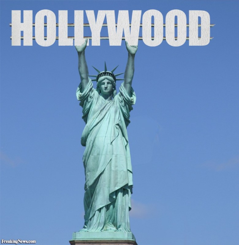 statue-of-liberty-holding-hollywood-sign-69673
