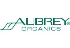 aubrey-logo
