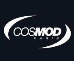 cosmod-logo