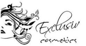 exclusiv-cosmetics-logo
