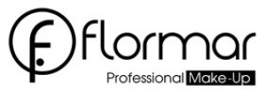 flormar-logo