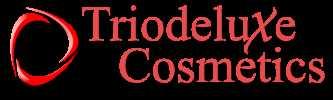 triodeluxe-logo