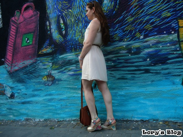 OOTD-rochita-May-street-outfit-3