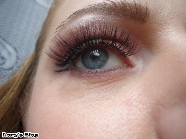 machiaj-de-toamna-eyemimo-mustaev-right-eye